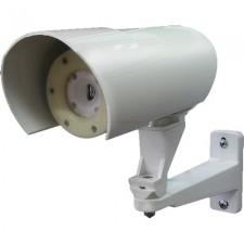 Спектрон-401В