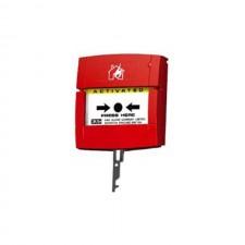 ИПР взрывозащищенный MCP3A-R000-IS