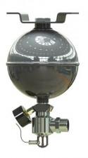 Импульс-2Т Модуль газового пожаротушения