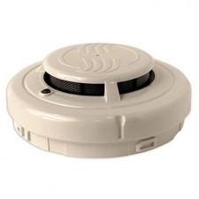 ИП-212-73 (Профи-О), Извещатель пожарный дымовой оптико-электронный