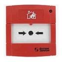PS200 Крышка защитная прозрачная для МСР