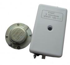 УПКОП-135-1-1 версия 5