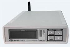 УОП-GSM-4 (GSM+ТЛФ)