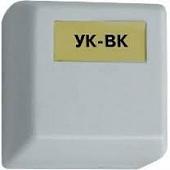 УК-ВК/03М