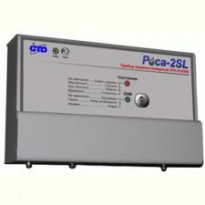 Роса-2SL ППКОПП-1П-Ex (24 В)
