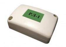 РЛ-1 Unitronic
