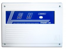 Гранит-2А
