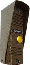 Видеопанель вызывная KW-139MCS-D/N PAL