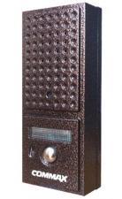 Видеопанель вызывная DRC-4CPN2  PAL(Commax)