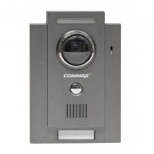 Видеопанель вызывная DRC-4CHC (Commax)