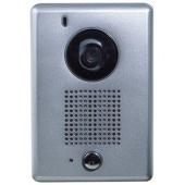 Видеопанель вызывная Commax DRC-40CS PAL цветная