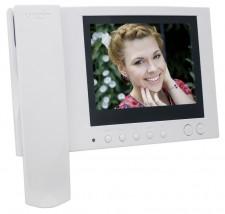 Видеодомофон VIZIT-MT460CM
