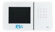 Видеодомофон RVi-VD1 mini (белый)