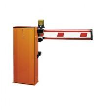 CAME G0601, Стрела автоматического шлагбаума (6,8 м) в комплекте