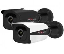 Уличная IP-камера Polyvision PN-IP2-B3.6P v.2.5.3