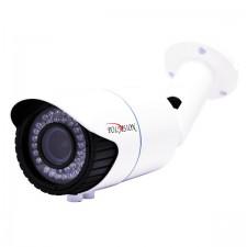Уличная IP-камера Polyvision PNM-IP2-V12P v.2.5.6