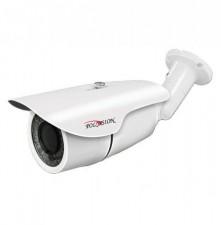 Уличная IP-камера Polyvision PNM-IP2-Z4 v.2.5.8