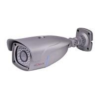 Уличная IP-камера Polyvision PNL-IP2-V12MP v.2.5.5 dark