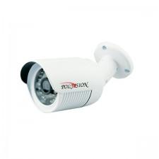 Уличная IP-камера Polyvision PN-IP4-B3.6 v.2.1.4