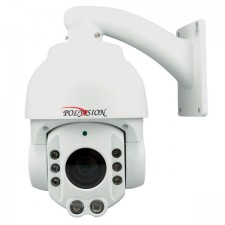 Камера поворотная AHD Polyvision PS-A1-Z18 v.2.3.1