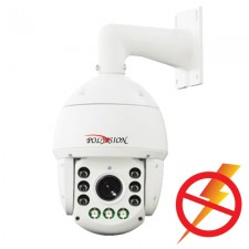 Камера поворотная AHD Polyvision PS-A1-Z18 v.2.3.3
