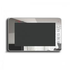 Домофон цветной Polyvision PVD-7S v.7.3 chrome