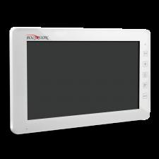 Домофон цветной Polyvision PVD-10M v.7.1 white