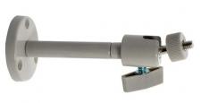 Металлический кронштейн Polyvision PVB-2