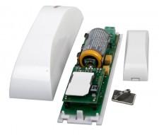 Полюс-GSM устройство GSM-сигнализации