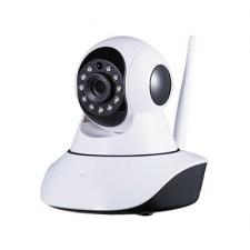 Видеокамера PR-IP1-B3.6MW v.2.1.1