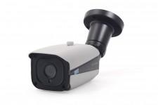 Видеокамера PN-A4-B3.6 v.2.1.3
