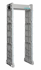 Металлодетектор БЛОКПОСТ PC Z 800|1600|2400 СБ/Р