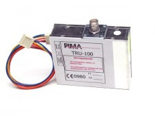 TRU-100  радиопередатчик