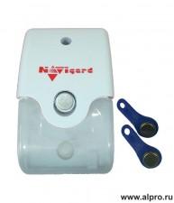 NV 290 GSM-GPRS ретранслятор NAVIGARD