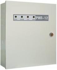 РИП-12 исп.15 (РИП-12-3/17 М1-Р)