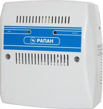 Рапан-10 (пластик)