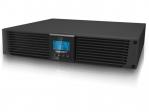Источник бесперебойного питания Ippon Smart Winner 3000 (3000ВА/2100Вт, USB + RS-232)
