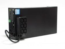 Источник бесперебойного питания Ippon Smart Winner 1500 (1500ВА/1050Вт, USB, RS-232)