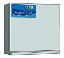 ИВЭПР 112-1,2-1 исп. ВО К3 (входит в перечень вневедомственной охраны)