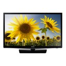 Телевизор Samsung UE-32EH5307KX