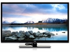 "Телевизор LED 24"" (60 см) DNS M24DM8 FHD, 1920x1080, DVB-T2/C, HDMI, USB(MP3, MPEG4, AVI, MKV)"