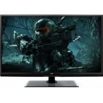 """Телевизор IRBIS LED 39"""" M39Q77FDL black FULL HD USB DVB-T2/C (RUS)"""