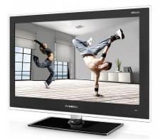 "Телевизор IRBIS LED 32""S32Q77HAL  HD READY(RUS)"