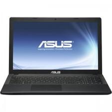 "Ноутбук ASUS X551CA Intel 1007/2G/320G/DVD-SMulti/15, 6""HD/Wi-Fi/BT/Camera/DOS"