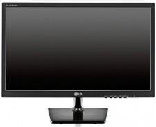 """Монитор 21.5"""" LG E2242C-BN  Wide LED monitor"""