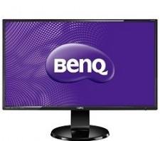 """Монитор 21.5"""" LCD BenQ 21.5"""" DL2215  {1920х1080,200,600:1,5ms,90/60,D-sub,DVI}"""