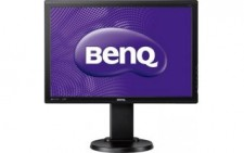"""Монитор 21.5"""" Benq G2255 (1920 x 1080, 200, 600:1, 5ms, 90/65, DVI, VGA)"""
