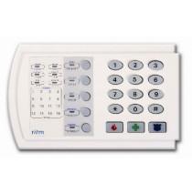 """Охранная панель """"Контакт GSM-5-RT3"""""""