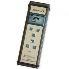 Янтарь-М виброизмерительный прибор