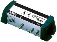 Усилитель МХ900 мод. 951i2